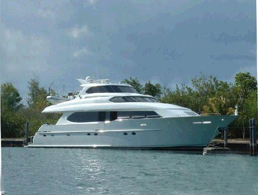 Boats for Sale & Yachts Johnson Motoryacht 2004 All Boats