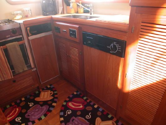 Boats for Sale & Yachts Kadey Krogen North Sea Widebody 2004 All Boats