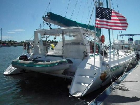 Boats for Sale & Yachts knynsa 440 2004 All Boats