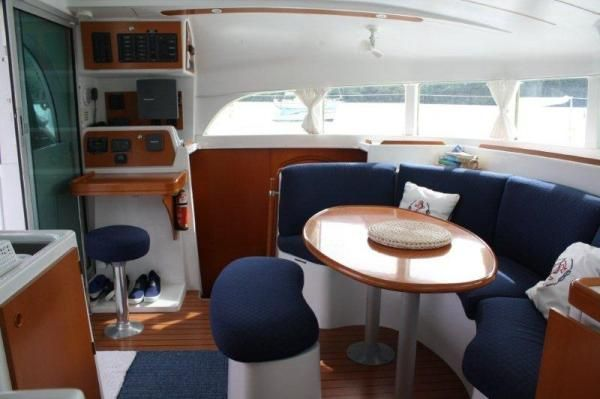 Boats for Sale & Yachts Lagoon 380 2004 All Boats