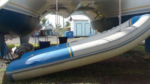 Boats for Sale & Yachts Lagoon 440 Catamaran 2004 Catamaran Boats for Sale