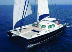Lagoon 67' 2004 All Boats