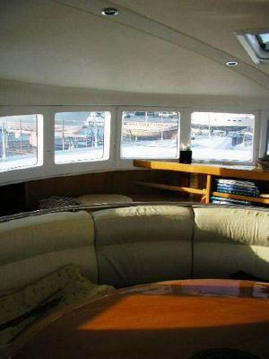 Lagoon Lagoon 570 2004 All Boats