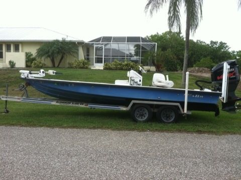 Lake and Bay for Sale *Just $23.000 Price **New 2020 Center Console Boats for Sale