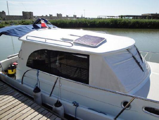 Landau 29 2004 All Boats