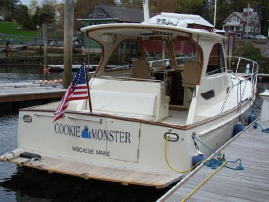 Boats for Sale & Yachts Legacy Hardtop Express 2004 All Boats