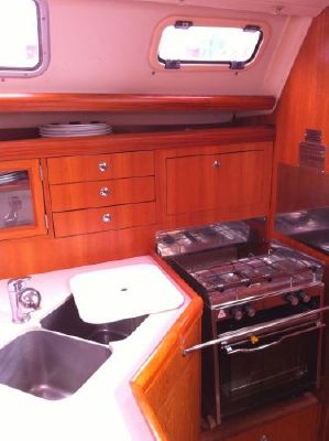 Boats for Sale & Yachts Legend 36 2004