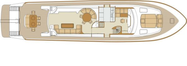 Boats for Sale & Yachts Leopard 26 2004 All Boats