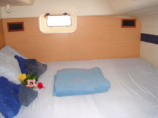 Boats for Sale & Yachts Leopard 42 4 Cabin 2004 All Boats