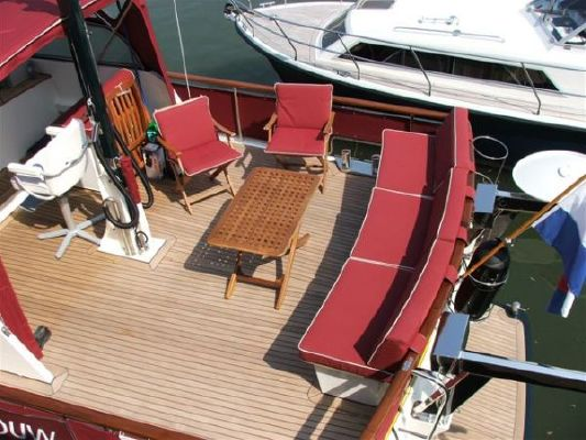 Boats for Sale & Yachts Linden Spiegelkotter 2004 All Boats