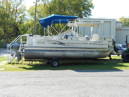Boats for Sale & Yachts Lowe 202 2004 All Boats