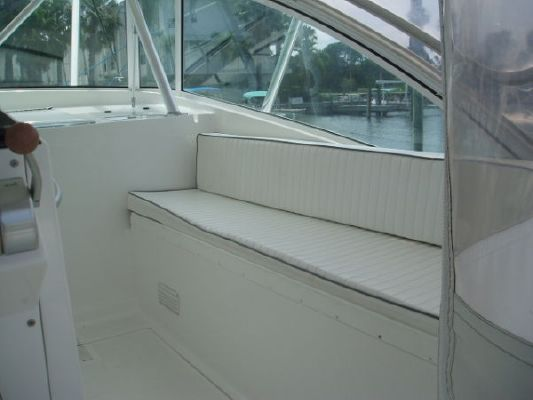 Luhrs 2004 All Boats