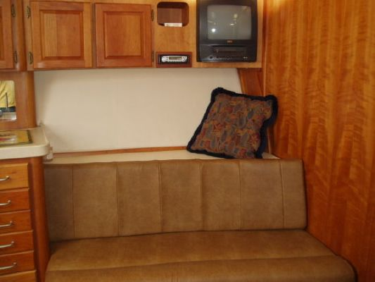 2004 Luhrs Boats Yachts For Sale