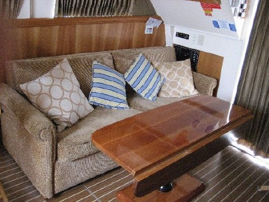 Boats for Sale & Yachts Mainship 39 FAST TRAWLER 2004 Trawler Boats for Sale