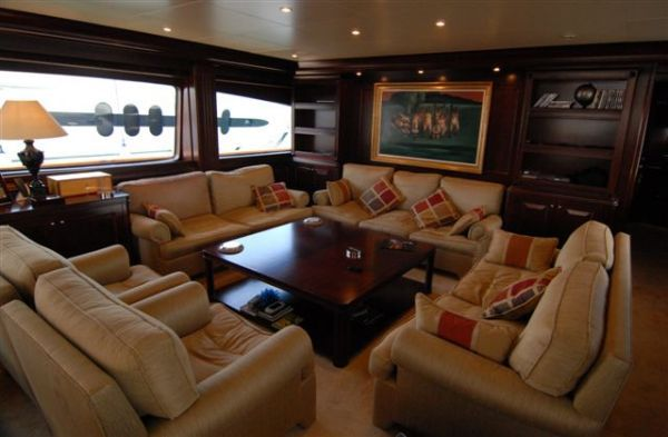Maiora 2004 All Boats