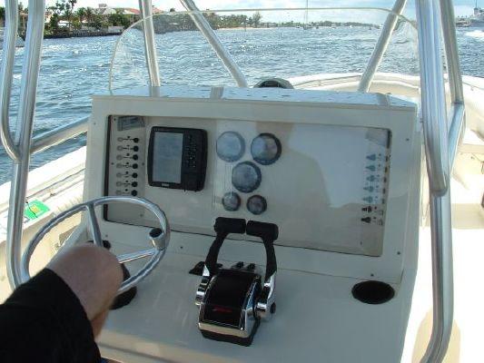 Boats for Sale & Yachts Manta Racing 2004 All Boats