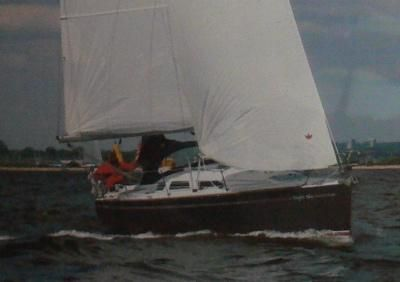 Boats for Sale & Yachts Maxi 1050 2004 All Boats