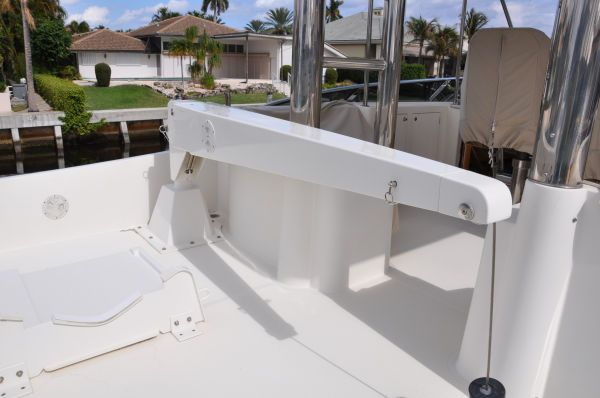 McKinna Pilothouse 2004 Pilothouse Boats for Sale