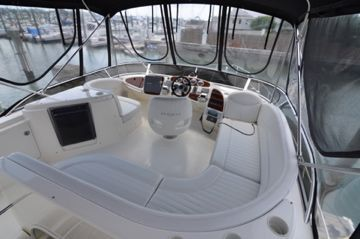 Boats for Sale & Yachts Meridian 459 COCKPIT MOTORYACHT 2004 All Boats