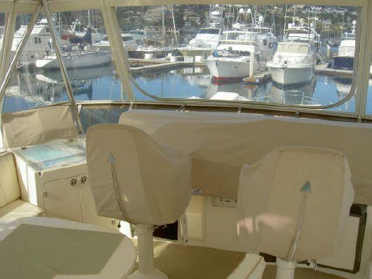 Mikelson Sportfisher 2004 Sportfishing Boats for Sale