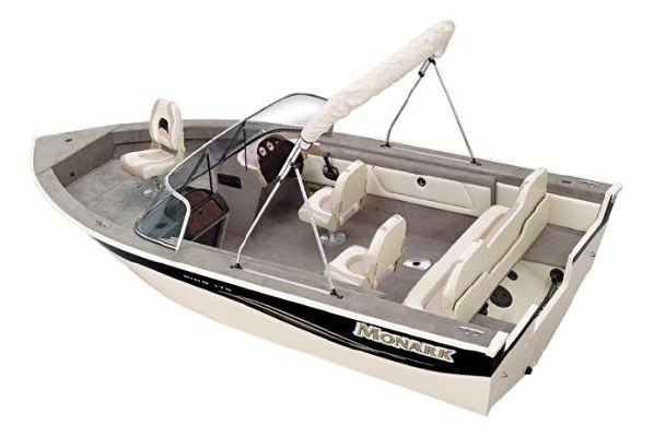Rod Saver Deluxe Transom Tie Downs Amazon Com Fulton