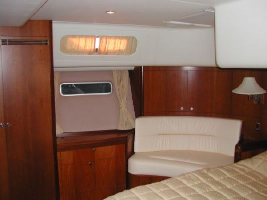 Boats for Sale & Yachts Moody 64 2004 All Boats