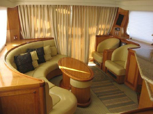 Boats for Sale & Yachts Nassau Yachts Pilothouse MotorYacht 2004 Pilothouse Boats for Sale