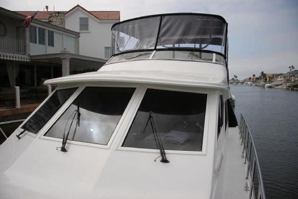 Navigator 44 Classic 2004 All Boats