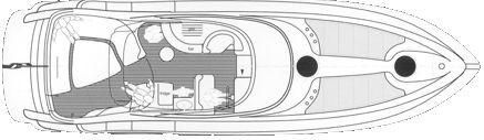 Boats for Sale & Yachts Neptunus 41 Sport 2004 All Boats