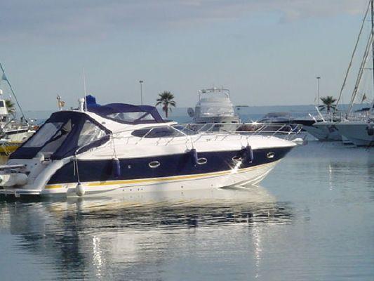 Neptunus 41 Sport NEW LISTING 2004 All Boats
