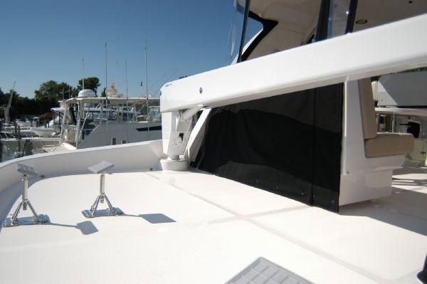 Boats for Sale & Yachts Neptunus 65 Sedan Bridge MY 2004 All Boats