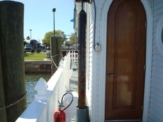 Boats for Sale & Yachts NOA Marine Wedding Chapel 2004 All Boats