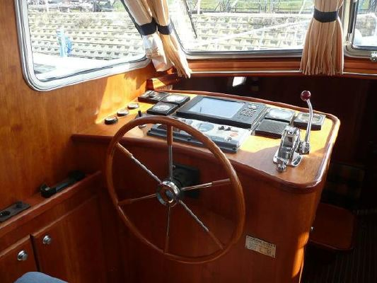 Boats for Sale & Yachts Noblesse 39 Challange 2004 All Boats