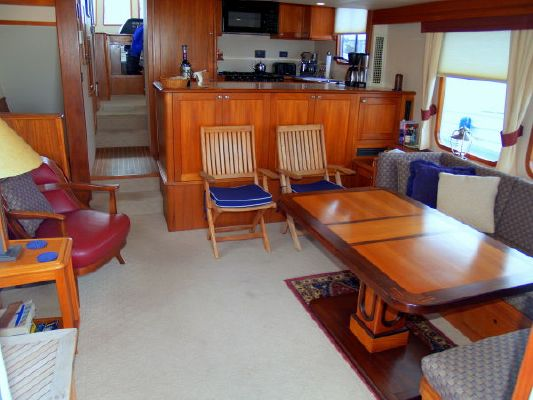 Boats for Sale & Yachts Northern Marine 2004 All Boats