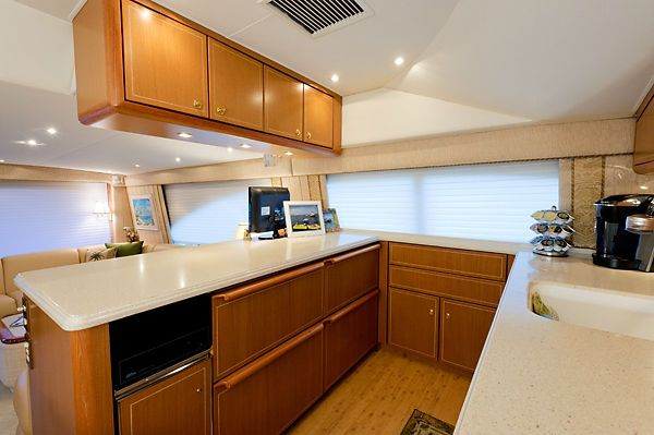 Boats for Sale & Yachts Ocean Convertible 2004 All Boats Convertible Boats