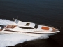 Boats for Sale & Yachts Overmarine Mangusta 92 2004 All Boats