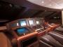 Overmarine Mangusta 92 2004 All Boats
