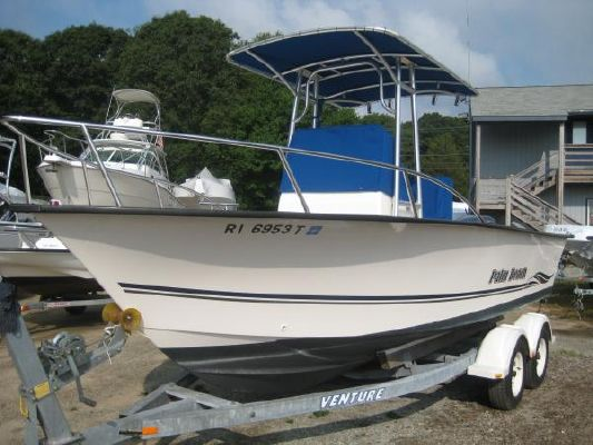 Palm Beach boats for Sale Just $16.900 USD **Palm Beach Boats *2020 New Center Console Boats for Sale