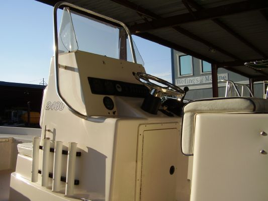 Boats for Sale & Yachts Pathfinder 2400 2004 All Boats