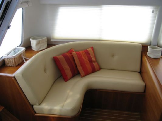 Boats for Sale & Yachts PDQ MV 34 Passagemaker 2004 All Boats