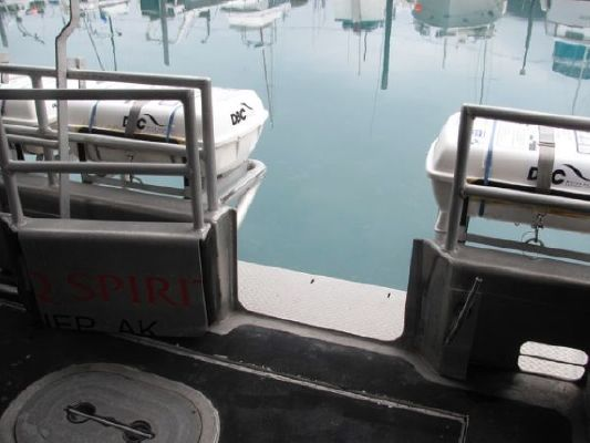 Boats for Sale & Yachts Peregrine PH/Passenger 2004 All Boats