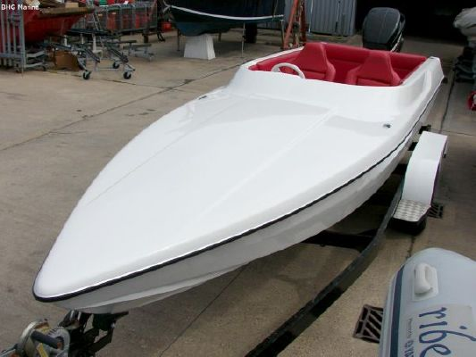 2004 phantom 21 sports boat  11 2004 Phantom 21 Sports Boat   SOLD OUT