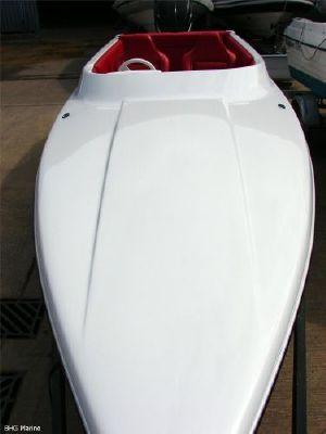 2004 phantom 21 sports boat  26 2004 Phantom 21 Sports Boat   SOLD OUT