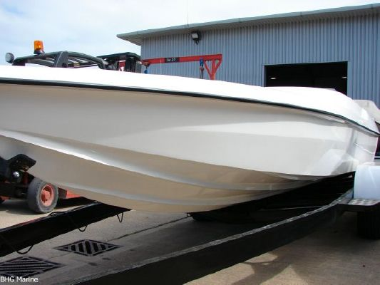 2004 phantom 21 sports boat  27 2004 Phantom 21 Sports Boat   SOLD OUT