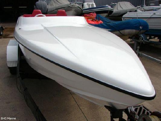 2004 phantom 21 sports boat  3 2004 Phantom 21 Sports Boat   SOLD OUT