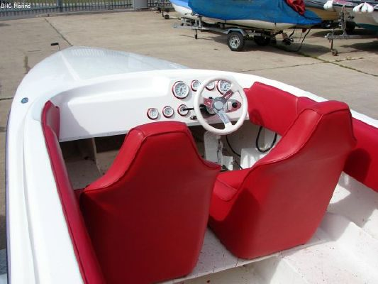 2004 phantom 21 sports boat  30 2004 Phantom 21 Sports Boat   SOLD OUT