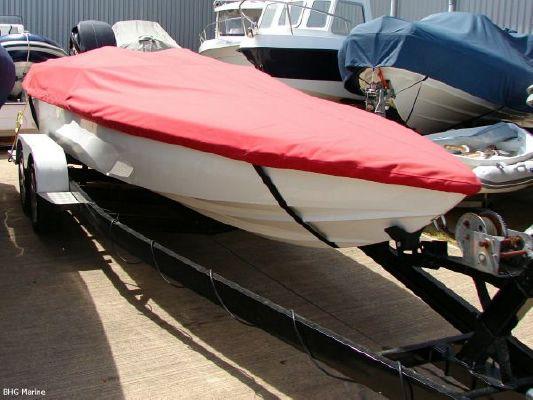 2004 phantom 21 sports boat  34 2004 Phantom 21 Sports Boat   SOLD OUT