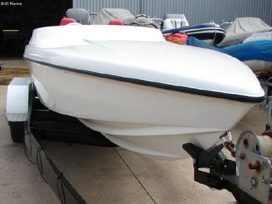 2004 phantom 21 sports boat  4 2004 Phantom 21 Sports Boat   SOLD OUT