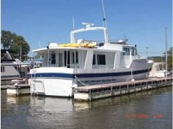 Boats for Sale & Yachts Pluckebaum 2004 All Boats