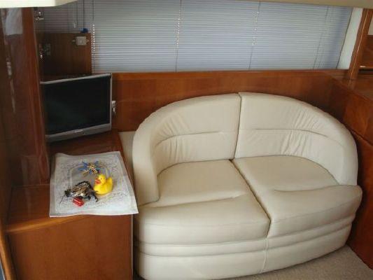 Princess 45 2004 Princess Boats for Sale